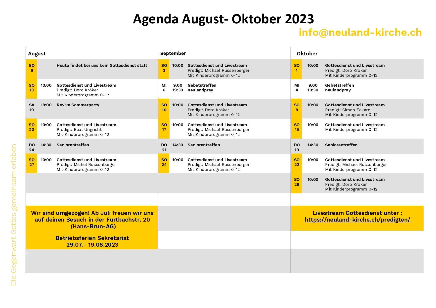 neuland-agenda-aktuell-HP
